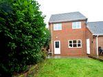 Thumbnail to rent in Viking Way, Whittlesey, Peterborough