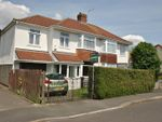 Thumbnail for sale in Cranleigh Road, Whitchurch, Bristol