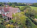 Thumbnail for sale in St. Augustines Road, Canterbury, Kent
