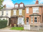 Thumbnail for sale in Whitley Road, Hoddesdon