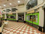 Thumbnail to rent in Unit 8-10 Cambridge Walks, Cambridge Arcade, Eastbank Street, Southport, Merseyside