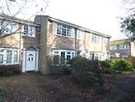 Thumbnail for sale in Broomhall Lane, Horsell, Woking