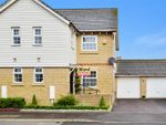 Thumbnail for sale in Aster Road, Minster On Sea, Sheerness, Kent