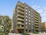 Thumbnail to rent in Alacia Court, Palmerston Road, London