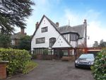 Thumbnail for sale in Parkside, Wimbledon