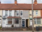 Thumbnail to rent in Rugby Road, Hinckley