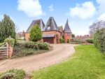 Thumbnail for sale in Brockamin Lane, Leigh, Worcester, Worcestershire