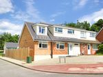 Thumbnail for sale in Broadlands Way, Colchester