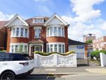 Thumbnail to rent in Hibernia Road, Hounslow