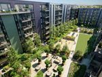 Thumbnail to rent in The Courtyard At Greenwich Square, London