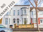 Thumbnail to rent in Cranmer Road, London