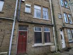 Thumbnail for sale in Stoney Royd Terrace, Halifax