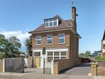 Thumbnail for sale in Westleigh Avenue, Putney, London