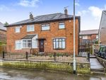 Thumbnail to rent in Mallorie Road, Norton, Stoke-On-Trent