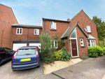 Thumbnail to rent in Coney Grange, Warfield, Bracknell, Berkshire