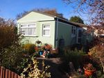 Thumbnail to rent in Park View Way, Barnstaple