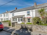 Thumbnail for sale in Station Road, St. Newlyn East, Newquay, Cornwall