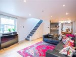 Thumbnail for sale in Falkland House Mews, Falkland Road, London