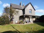 Thumbnail for sale in Bethel, Caernarfon, Gwynedd
