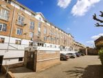 Thumbnail to rent in Dockers Tanner Road, London