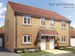 Thumbnail for sale in The Nettleham, Wardentree Lane, Pinchbeck