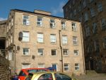 Thumbnail to rent in Boiler House, Riverside, Sowerby Bridge