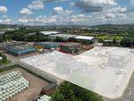 Thumbnail to rent in Derwenthaugh Industrial Estate, Derwenthaugh Road, Swalwell, Newcastle Upon Tyne