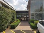 Thumbnail to rent in Offices, Astra House, The Common, Cranleigh