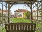 Thumbnail for sale in Wembley Road, Mossley Hill
