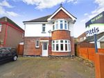 Thumbnail for sale in Sunningdale Road, Newport, Isle Of Wight