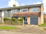 Thumbnail for sale in Buttlehide, Maple Cross, Rickmansworth, Hertfordshire