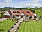 Thumbnail for sale in Moles Hill, Oxshott, Surrey