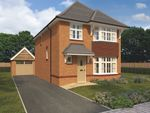 Thumbnail to rent in Oaklands, Ledsham Road, Cheshire