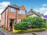 Thumbnail for sale in Old Farm Road, Guildford