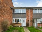 Thumbnail to rent in Oversetts Court, Newhall, Swadlincote, Derbyshire