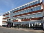 Thumbnail to rent in Eastgate House, Eastgate Street, Gloucester, Gloucestershire