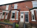 Thumbnail for sale in Hopwood Avenue, Eccles, Manchester