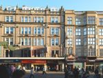 Thumbnail to rent in Northumberland Street, Newcastle Upon Tyne