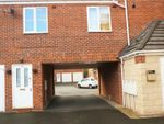 Thumbnail to rent in Tame Street, West Bromwich, West Midlands