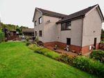 Thumbnail to rent in Circassia Kirn Brae, Kirn, Dunoon