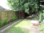Thumbnail for sale in Felixstowe Close, Lower Earley, Reading, Berkshire