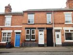 Thumbnail to rent in Brough Street, Derby