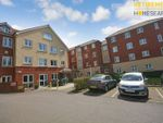 Thumbnail to rent in Albany Court, Paignton