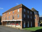 Thumbnail to rent in North Frith Oast, Tonbridge