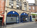 Thumbnail to rent in Ground Floor Retail/Office, Mint Street, Lincoln