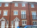 Thumbnail to rent in Potterswood, Kingswood, Bristol
