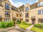 Thumbnail for sale in Beechgate, Witney