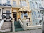 Thumbnail to rent in Hornby Road, Blackpool
