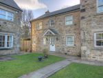 Thumbnail to rent in West Farm Grange, Medomsley, County Durham