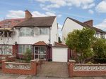 Thumbnail for sale in Blairderry Road, London